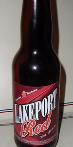 Lakeport Red