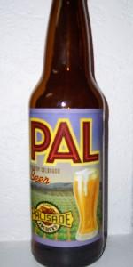 Pal Beer