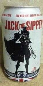Jack The Sipper