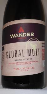Global Mutt