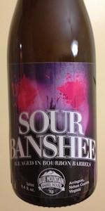 Sour Banshee