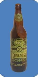 Art Of Dankness