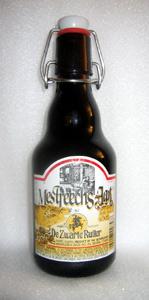 Mestreechs Aajt (Dutch - Saccharin Version)