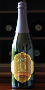 Sucre - Madeira Barrel Aged