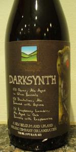 Darksynth