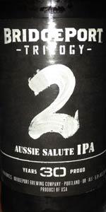 Trilogy 2 Aussie Salute IPA