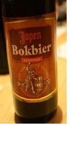 Jopen Bokbier