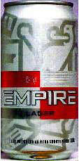 Empire Lager
