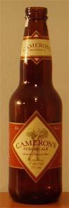 Ambear Red Ale