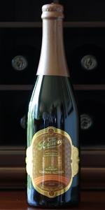 Sucré - Rum Barrel-Aged