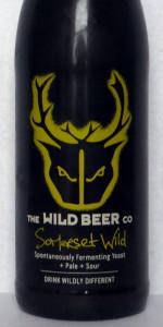 Somerset Wild