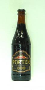 Afanasy Porter