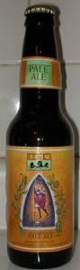 Bell's Pale Ale