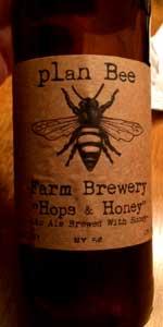 Hops & Honey