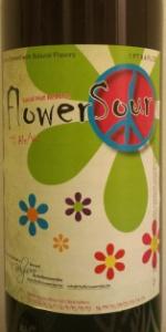 Flower Sour