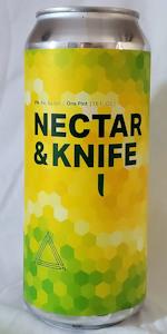 Nectar & Knife