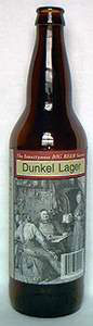 Smuttynose Dunkel Lager (Big Beer Series)