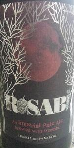 Rosabi