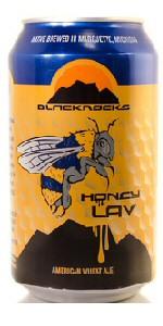 Honey Lav