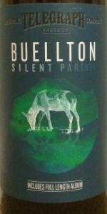 Buellton Silent Partner
