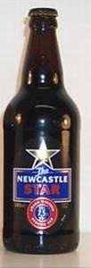 Newcastle Star