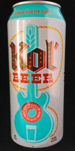 Kol'Beer