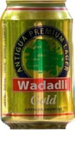 Wadadli Premium Gold