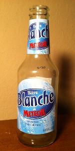 Blanche De Meteor