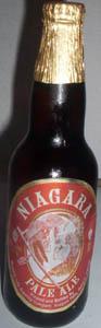 Niagara Pale Ale