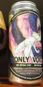 Only Void