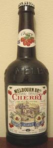 Melbourn Bros. Cherry