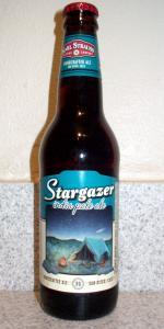 Karl Strauss Stargazer Ale