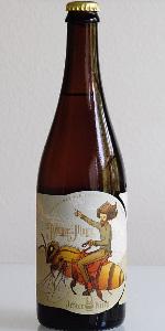 Biere De Miel