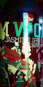 Jasmine IPA