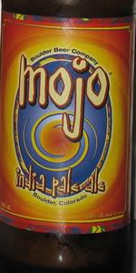 Mojo IPA