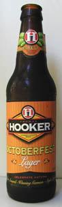 Thomas Hooker Octoberfest Lager
