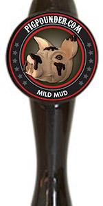 Mild Mud