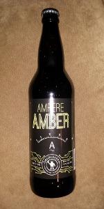 Ampere Amber