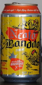 Neato Bandito