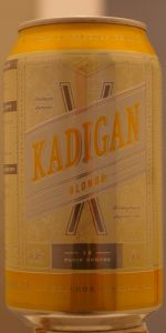 Kadigan