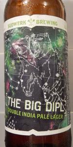 The Big DIPL