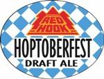 Redhook Hoptoberfest