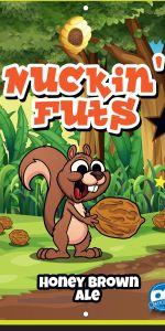 Nuckin Futs