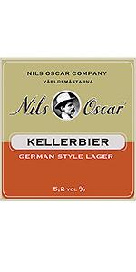 Kellerbier (2014)