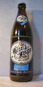 Maisel's Weisse Leicht