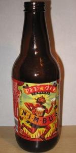 Nimbus Rillito Red Ale
