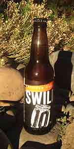 Swill American Radler