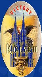 Kölsch Ale