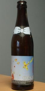 De Dolle Oeral Bier