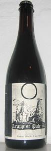 Trappist Pale Ale